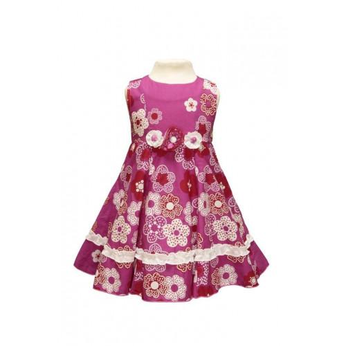 Платье Арт.3-1326_P