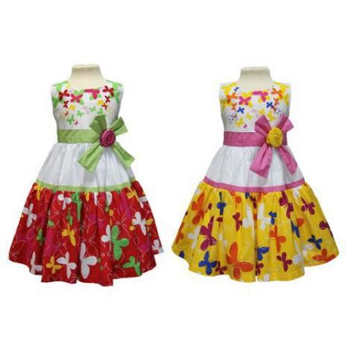Платье Арт.3-1428_P
