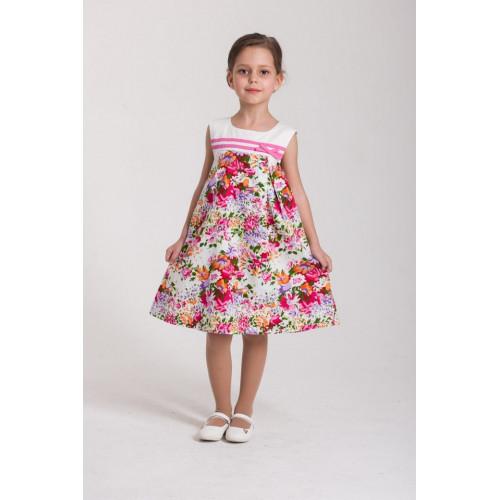 Платье Арт.3-1532_P