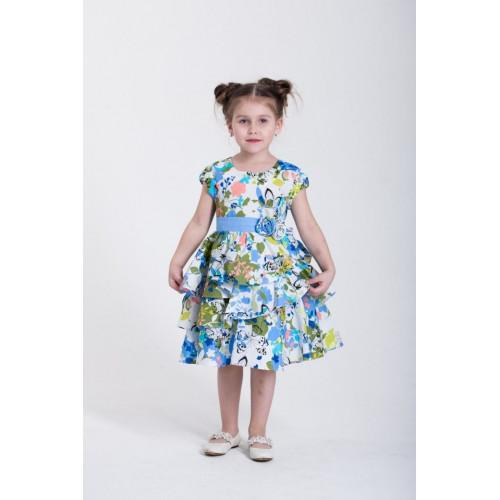 Платье Арт.3-1569_P