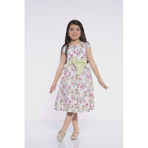 Платье Арт.3-1573_P