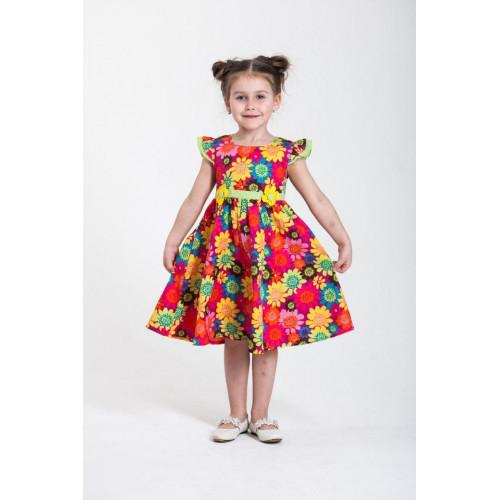 Платье Арт.3-1582_P