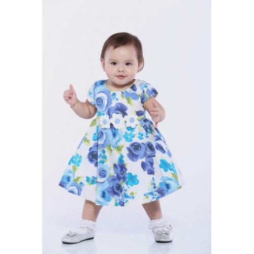 Платье Арт.3-1591_P