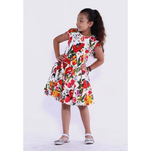 Платье Арт.3-1600