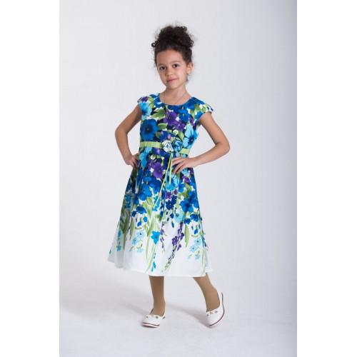 Платье Арт.3-1603