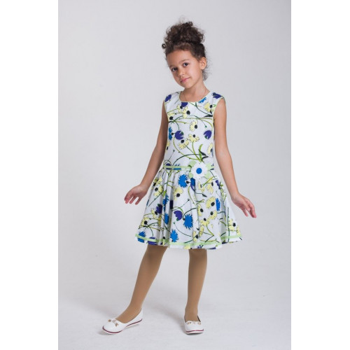 Платье Арт.3-1605