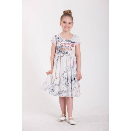 Платье Арт.3-1707_P