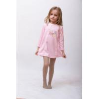 Платье трикотажное Арт.104-0016_P