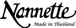 catalog/shop/NANNETTE.jpg